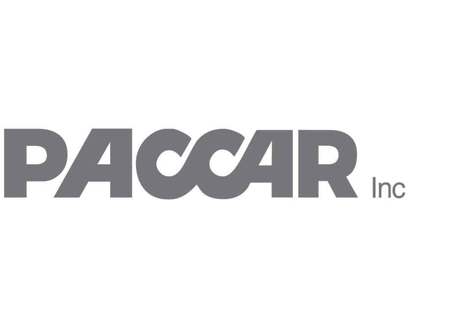 A PACCAR Company