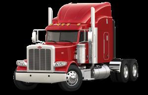 389 Truck